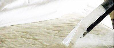 yatak temizliği ve yikanmasi