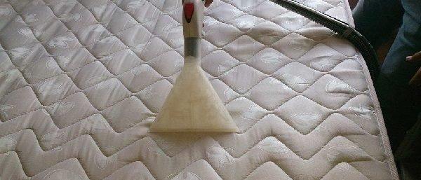 yatak-yıkama